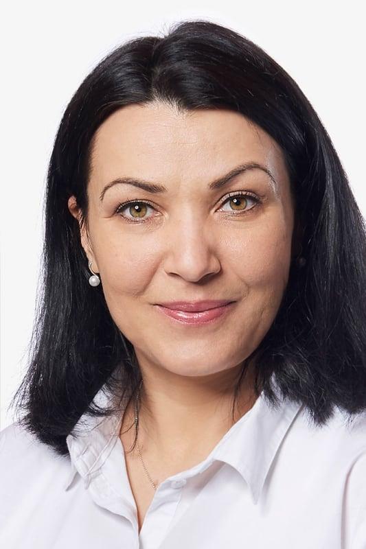 Foto Galya Nikolov