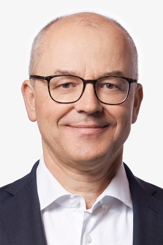 Foto Günter Bauer